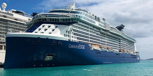 celebrity-cruises-fact sheets.jpg