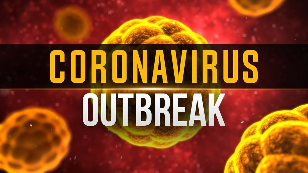 Coronavirus (COVID-19) Outbreak Impacts The Cruise Industry