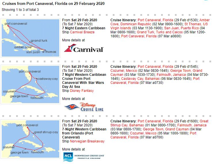 cruise-time-table.jpg