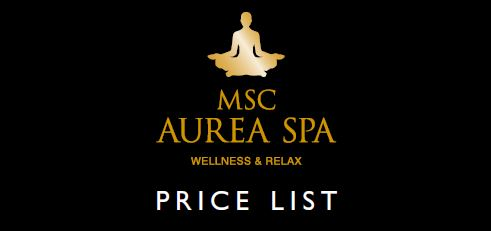 msc-aurea-spa-prices.jpg