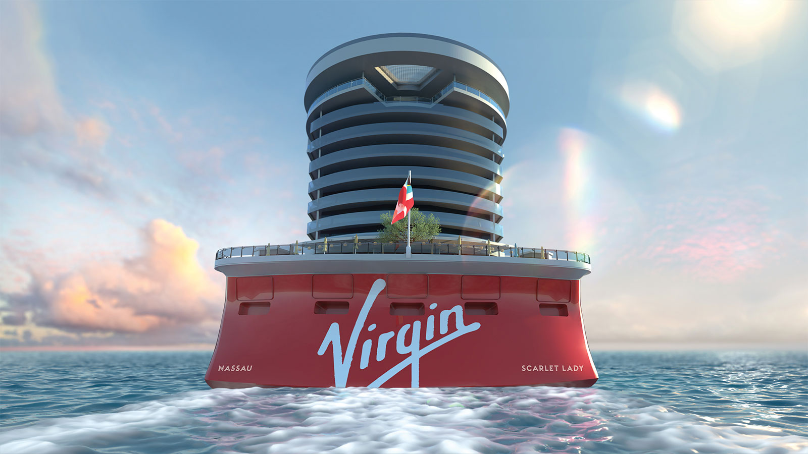 virgin-voyages-deck-plans.jpg