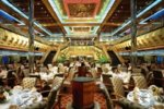carnival_main_dining_room2.jpg