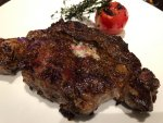 steakhouse-5.jpg