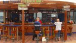 blue-iguana-tequila-bar-2.jpg