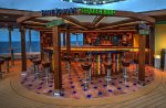 blue-iguana-tequila-bar-3.jpg