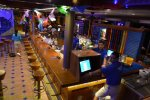 blue-iguana-tequila-bar-4.jpg