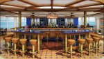 blue-iguana-tequila-bar-1.jpg