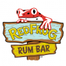 Carnival - RedFrog Rum Bar Menu