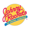 Royal Caribbean - Johnny Rockets Menus