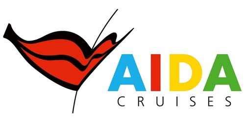 AIDA Cruises Webcams - Cruise Ship Webcams / Cameras