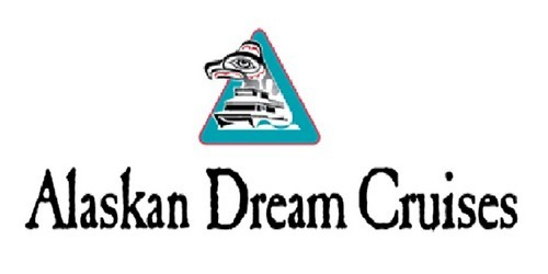 Alaskan Dream Cruises Logo