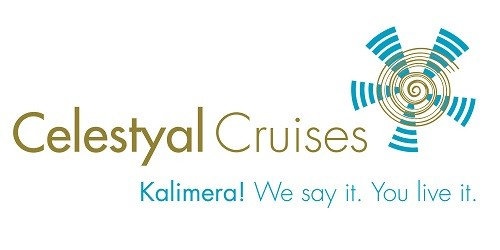 Celestyal Cruises Logo