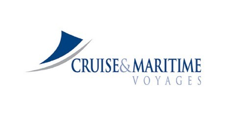 Cruise & Maritime Voyages - Columbus