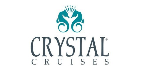 Crystal Cruises - Crystal Espirit