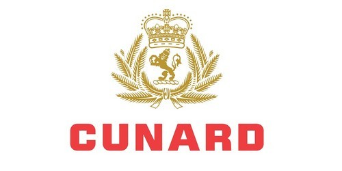 Cunard Cruise Line - Queen Mary 2