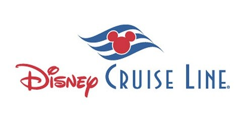 Disney Cruise Line Recipes