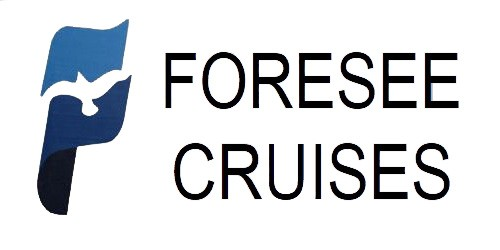 Foresee Cruises' Logo