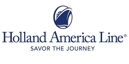 Holland America Line Recipes