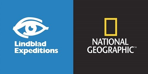 Lindblad Expeditions (Nat Geo)