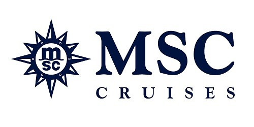 MSC Cruises' Logo
