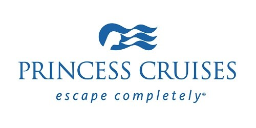 Princess Cruises - Emerald Princess