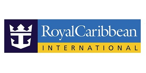 Royal Caribbean Recipes