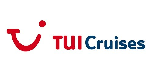 TUI Cruises Webcams - Cruise Ship Webcams / Cameras