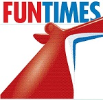 Carnival Cruise Lines - Fun Times