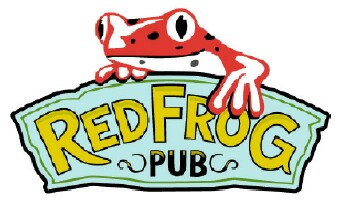Red Frog Pub