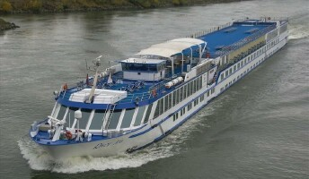 River Aria - Grand Circle Cruise Line