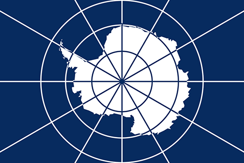 Antarctica Cruise Port