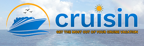CRUISIN - Information & Tips